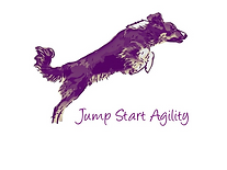 JumpStart.png