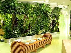 Beautiful-and-Charming-Indoor-Garden-Designs-99.jpg