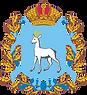 Самарская_область.png
