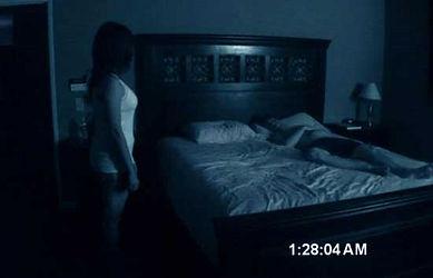 paranormal actvity.jpg