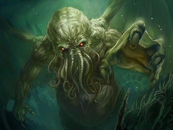 Lovecraft-cthulhu.jpg