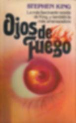 ojos de fuego.jpg