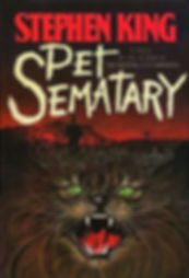 cementerio-de-animales-stephen-king-port