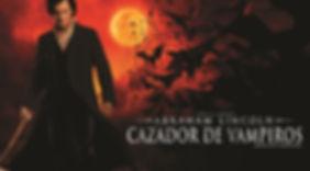 abraham-lincoln-cazador-de-vampiros.jpg