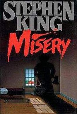 Misery_cover.jpg
