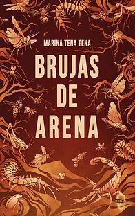 brujas_de_arena.jpg