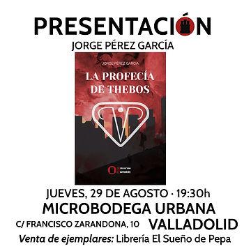 29AGO-JorgePerez-MICROBODEGA-URBANAvalla