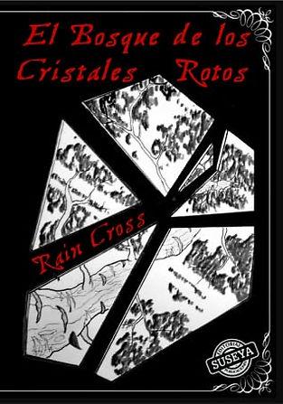 cristales_rotos.jpg