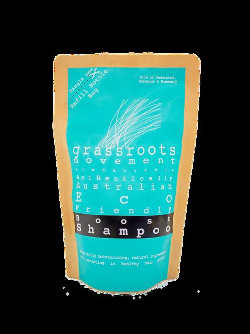 Boost Shampoo