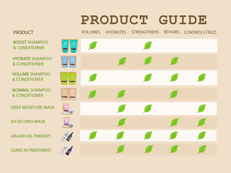 Product Guide 003-02.jpg