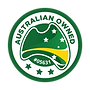 AO-logo-GMA.png