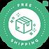 Fee_Shipping_GreenVersion2.png
