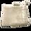 Thumbnail: Reusable Mesh Bag