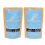 Thumbnail: DUO Pack (Hydrate Shampoo & Conditioner)