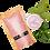 Thumbnail: Duo pack Deep Moisture Mask & Aluminium Jar