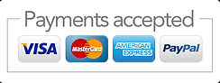Accepted_Payments.jpg