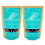 Thumbnail: DUO Pack Boost Shampoo & Conditioner
