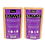 Thumbnail: DUO Pack Blonde Shampoo & Conditioner