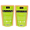 Thumbnail: DUO Pack Volume Shampoo & Conditioner