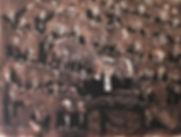 65-66_RojFriberg.jpg
