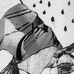 Regn 6.jpg