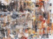 67_AnnaRosenbäck.jpg