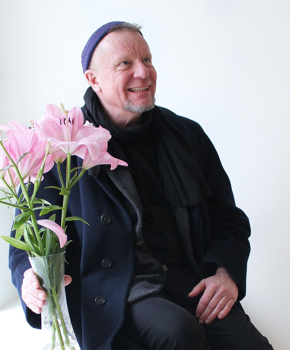 Yngve Brothén