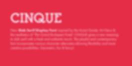 My fonts slides 2_CINQUE 8.png