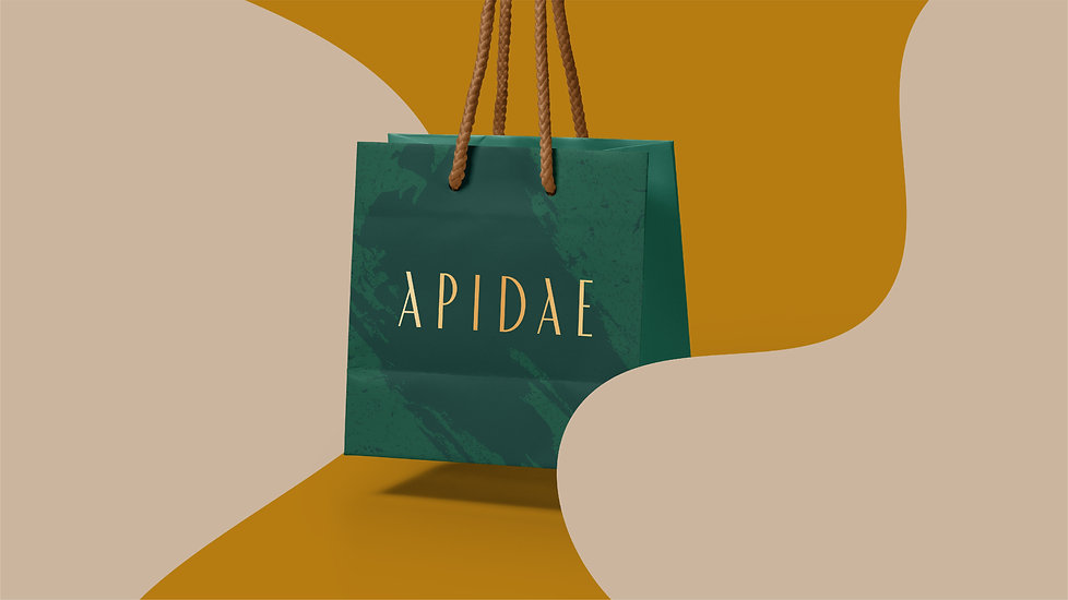 Apidae_THE DOTS_brand_case study_12.jpg