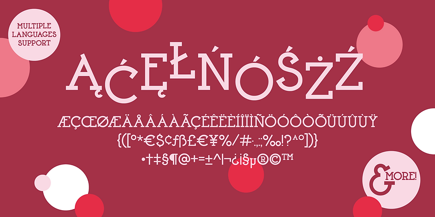 My fonts slides 2_CINQUE 3.png