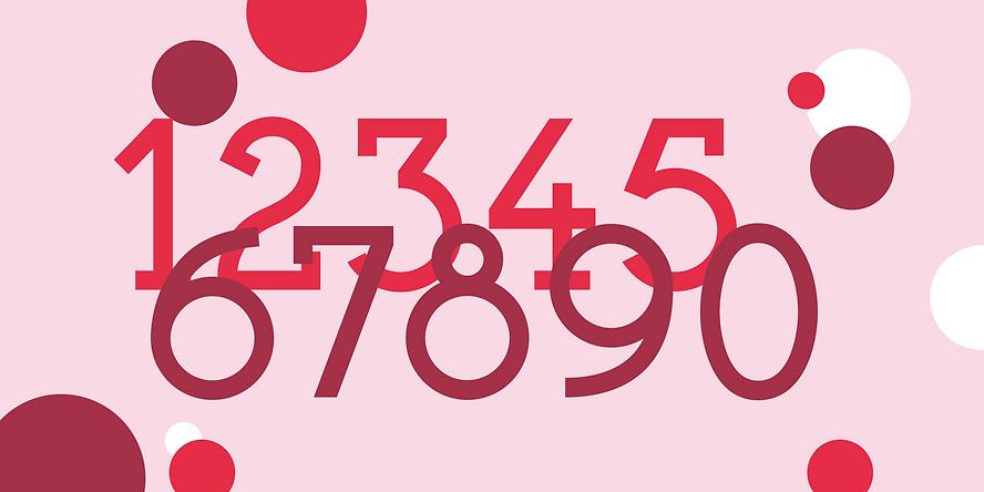 My fonts slides_CINQUE 7.png