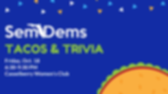 TACOS & TRIVIA (1).png