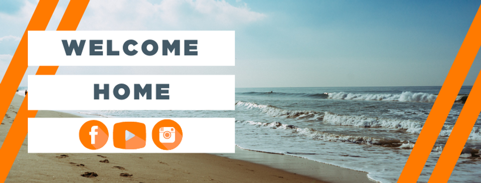 Welcome Home Header + Social Share.png
