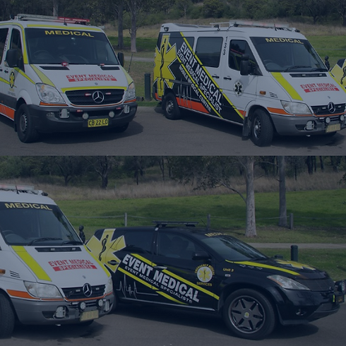 EVENT MEDICAL SERVICES (34).png
