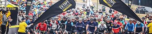 Letape-Tour-2-feature-image.png