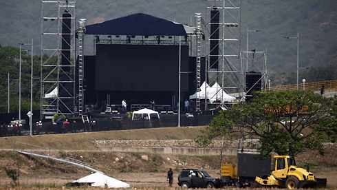 2019-02-22-venezuela-concerts.jpg