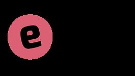 eventlife banner (1).png