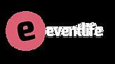 eventlife banner (4).png