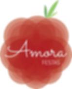 Amora Logo.jpg