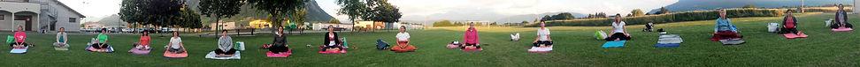 panorama yoga adultes.jpg
