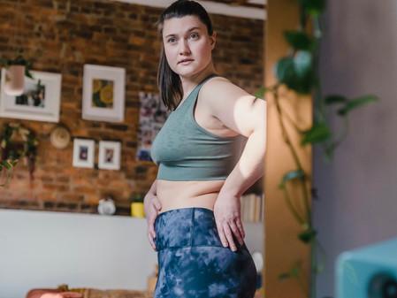 Περί θερμίδων και απώλειας βάρους