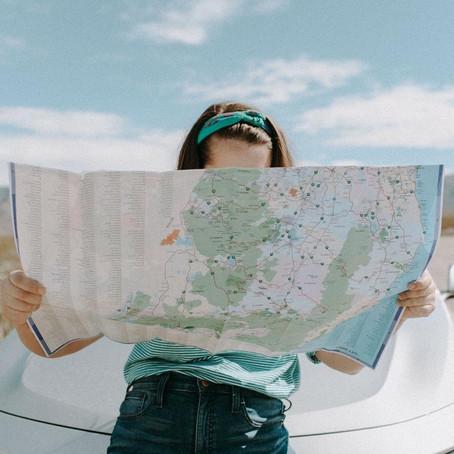 Ιππόκαμπος: Το GPS του εγκεφάλου