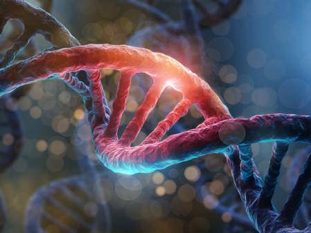 Κορονοϊός: Τι είναι το μοριακό τεστ;