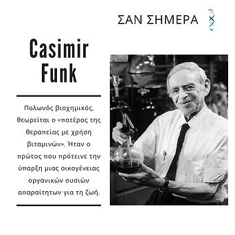 Casimir Funk.png