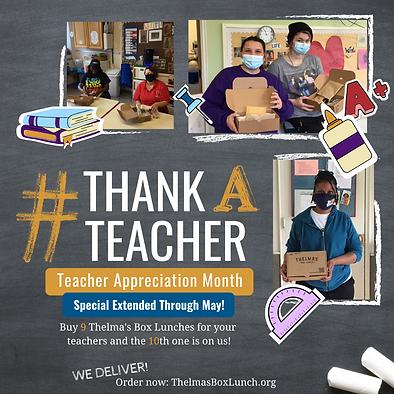Copy of Teacher Appreciation-2.png