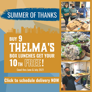 Website Thelma's Summer of Thanks 2.png