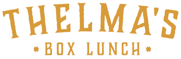 TBL_Logo_Gold_hires_edited.png