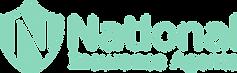 Logo_National_Insurance_Agents_Menta.png