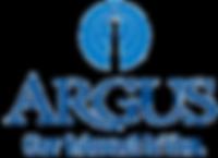 Argus Logo (2).png
