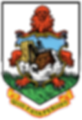 Bermuda-coat-of-arms_2.png